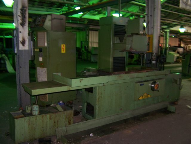ELB Surface Grinder 60in x 22in x 16in Photo 6.jpg