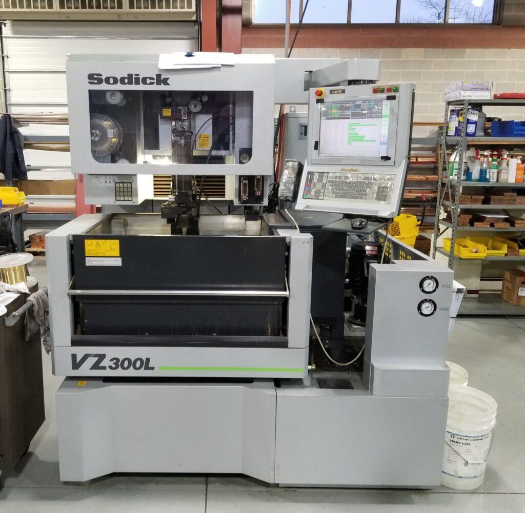 prime-machinery-68344.jpg
