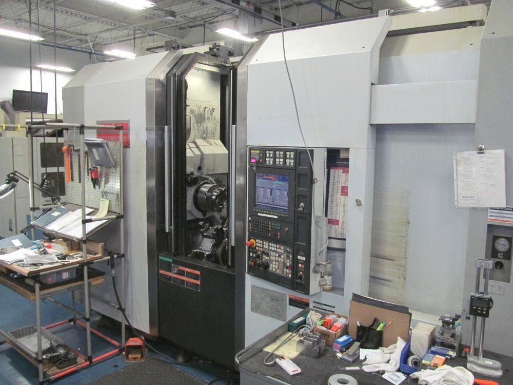 prime-machinery-67159.jpg