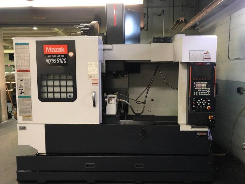 prime-machinery-67128.jpg