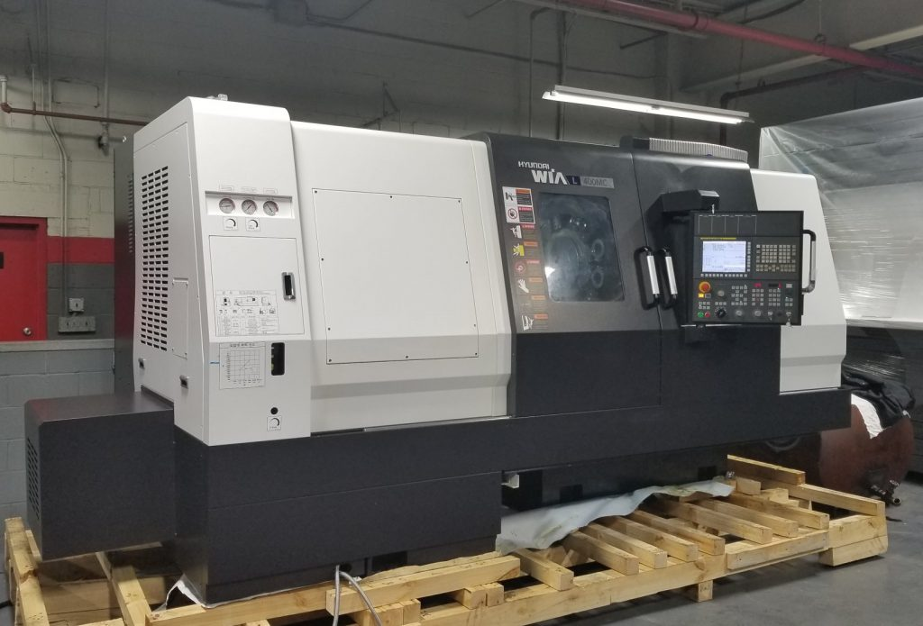 prime-machinery-66283.jpg
