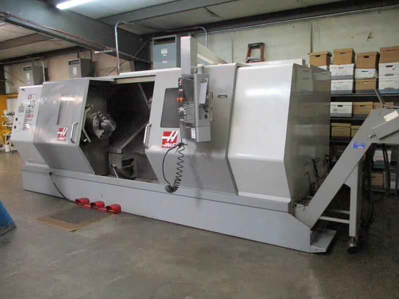 prime-machinery-66705.jpg