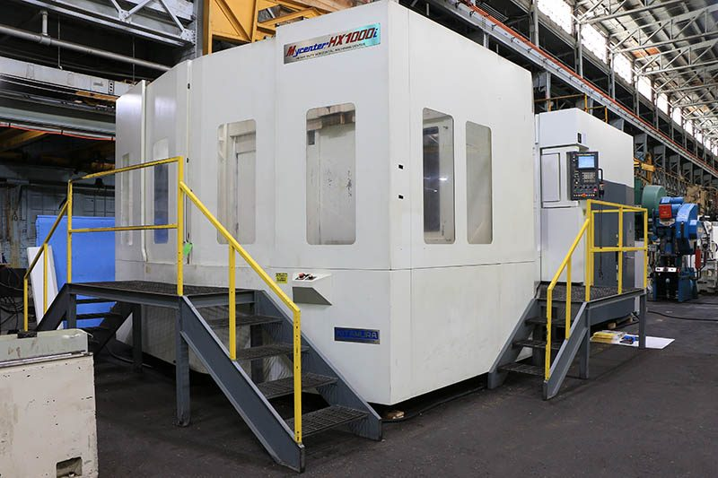 prime-machinery-65517.jpg