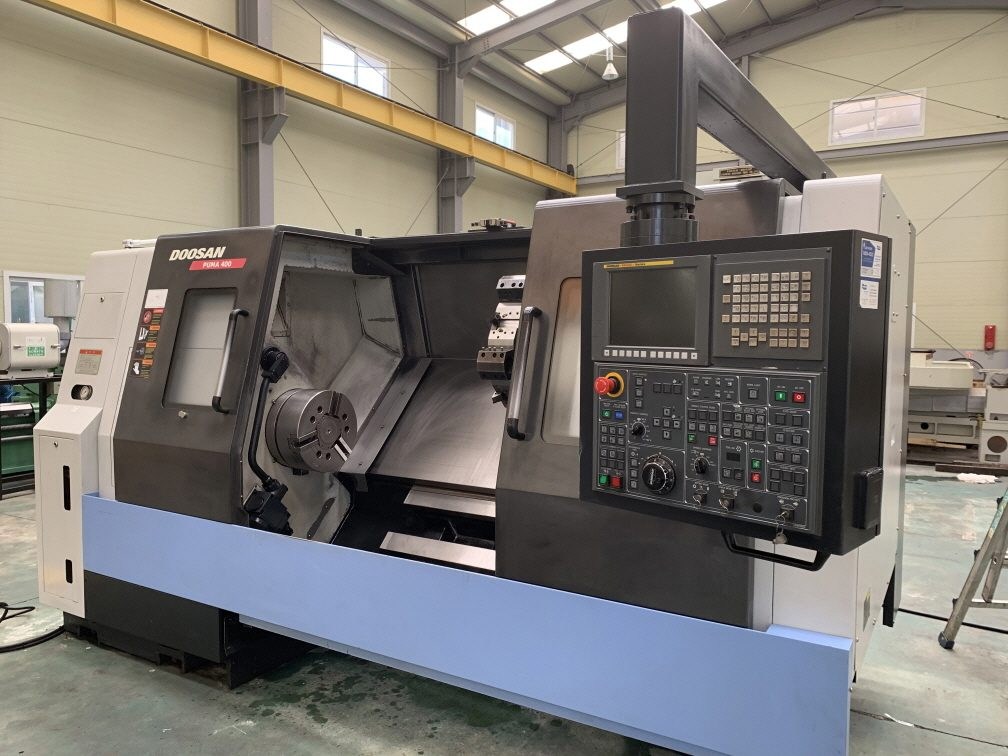 prime-machinery-65834.jpg