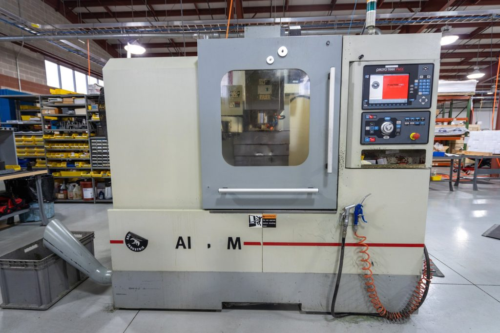 prime-machinery-66795.jpg