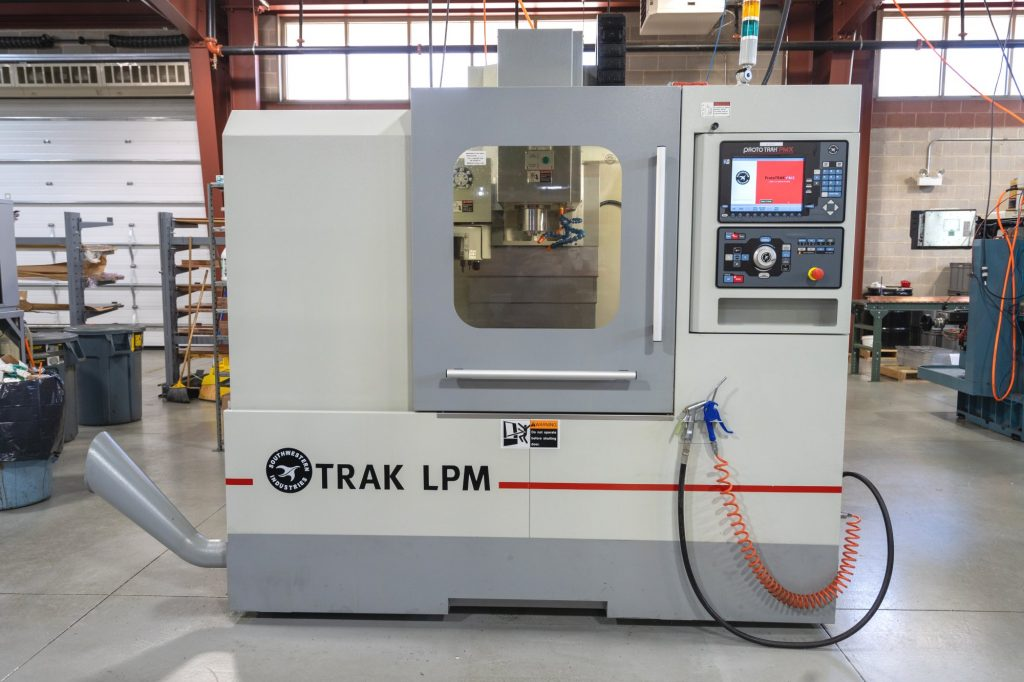 Prime-Machinery-66794.jpg