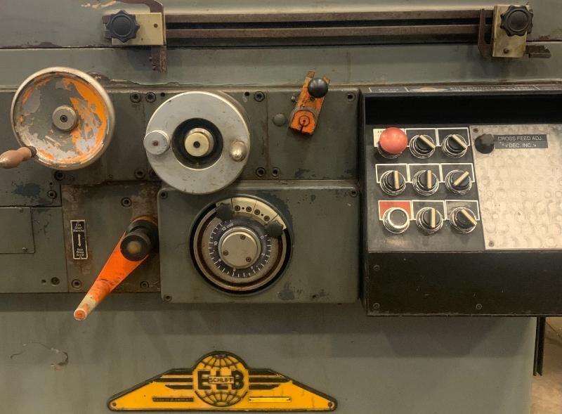 PHOTO ELB Surface Grinder 18in x 12in Model 74.495 3.jpg