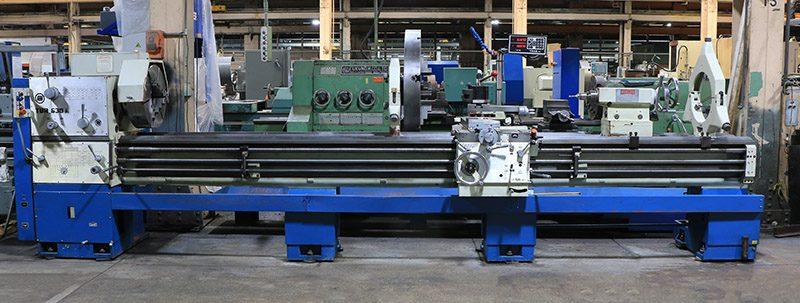 prime-machinery-67134.jpg