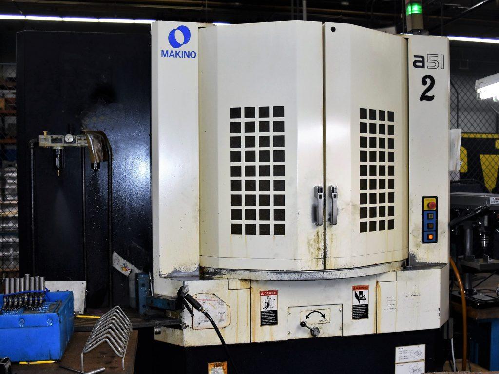 Makino A51 SN 1204 BR81 (5).JPG