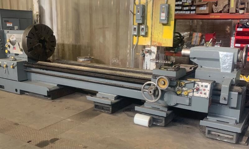 PHOTO TOS Lathe Bed 119 inches 2.jpg
