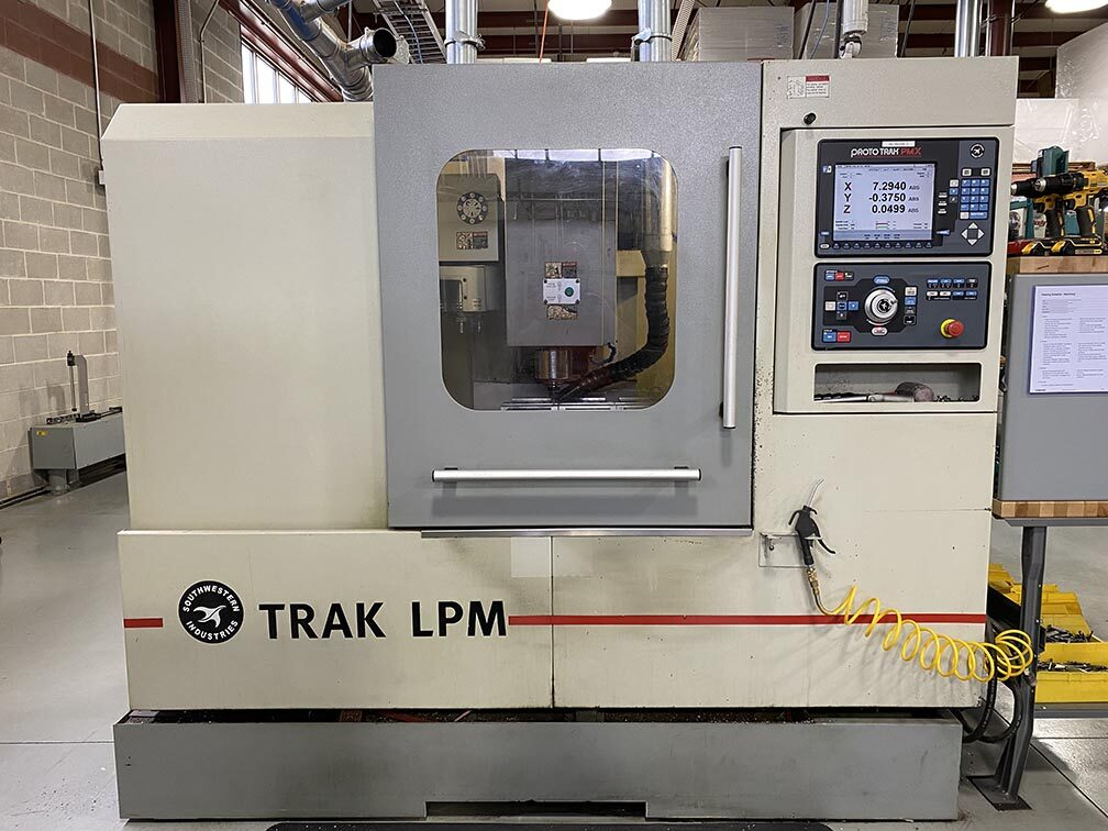 prime-machinery-67460.jpg