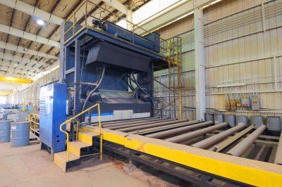 2. Blastec 12 Ft. Plate and Structural Blast Machine.jpg