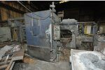 hpm-400-cold-chamber-die-casting-machine-dcm-5128_1.jpg