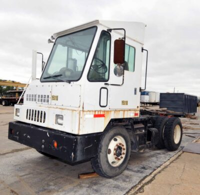 9. Ottowa Spotting Truck.jpg