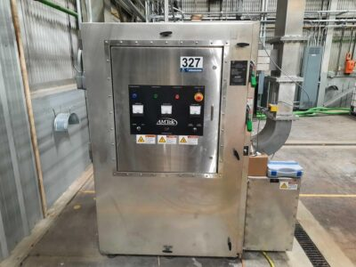 327-100kw IMS Cylindrical Heating Systems W: Microwave Generator.jpeg