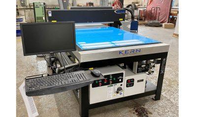 Kern-450-W-CNC-laser-cutter-edited.jpg