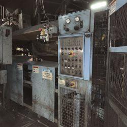 DISA 2110 MK2 Molding Line-1.JPG
