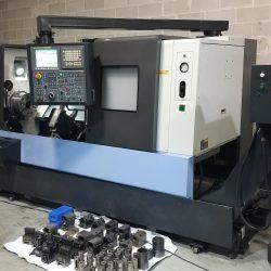 prime-machinery-66646.jpg