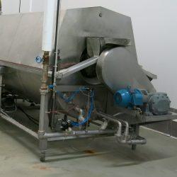 ezfoods215-1.JPG