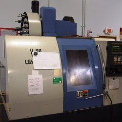 Leadwell VMC-627.JPG