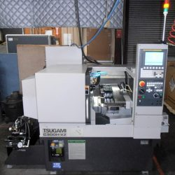 TsugamiC300HXZ-2310.jpg