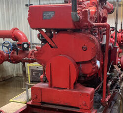 pgw-auction-equipment-2-3-300x230.jpg