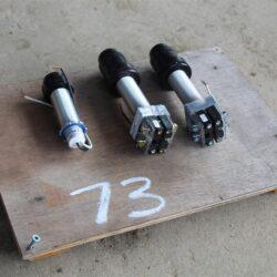 73(3).JPG
