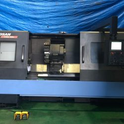 prime-machinery-66102.jpg