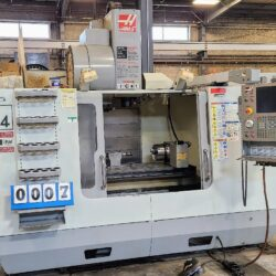 haas-vf-4B-VMC-cnc-8-IMD-auction-07-2020.jpg