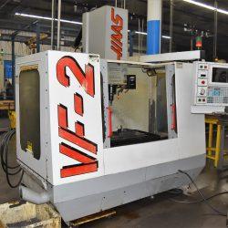 Haas VF2 SN 6724 BR143 (1).JPG