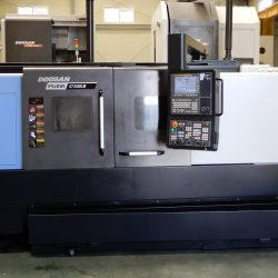 PRIME-MACHINERY-66182.jpg