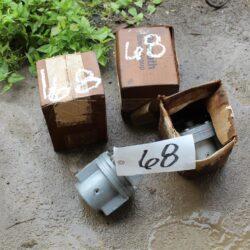 68(2).JPG