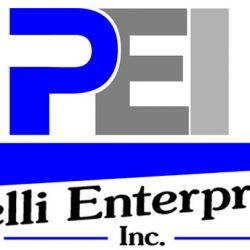 Piselli_Logo.jpg