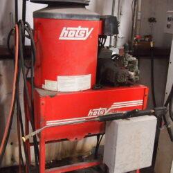 Hotsy-805.JPG