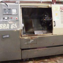 Hardinge Cobra-625.JPG