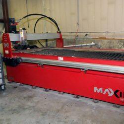 5-Omax Maxiem CNC Waterjet Cutting Machine.jpg