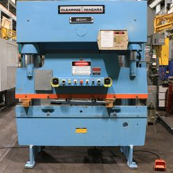 prime-machinery-66806.jpg