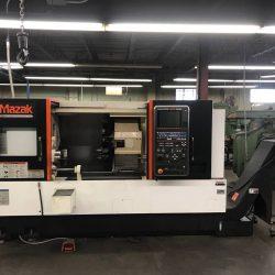 Prime-Machinery-67132.jpg