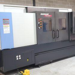prime-machinery-66355.jpg