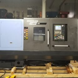 prime-machinery-66503.jpg