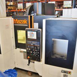 prime-machinery-64609.JPG