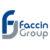 Profile picture of Team Faccin